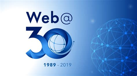 30th Anniversary of the World Wide Web | CERN