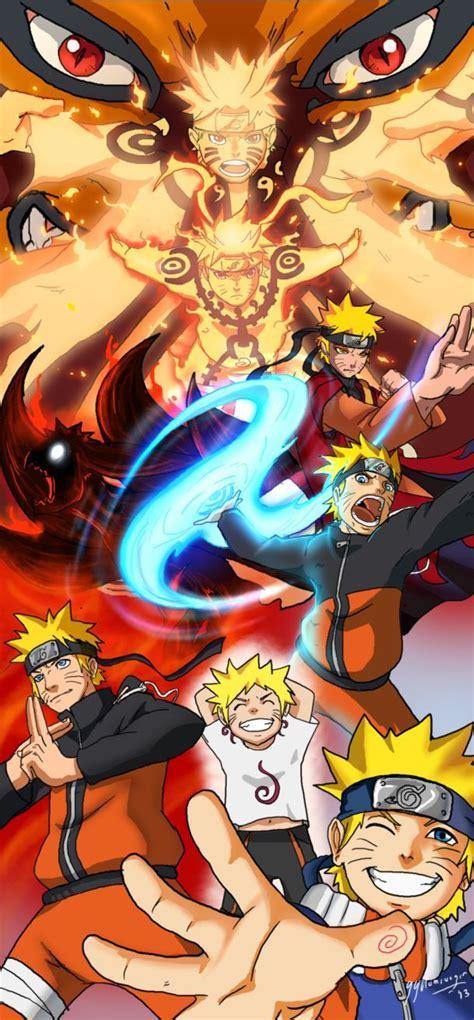 31 best Naruto images on Pinterest | Anime naruto, Boruto ...