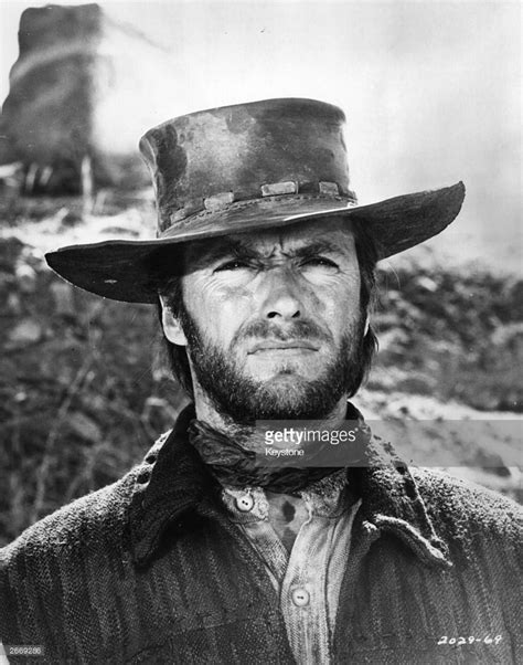 31 May 1930 Academy Award winning director and actor Clint ...
