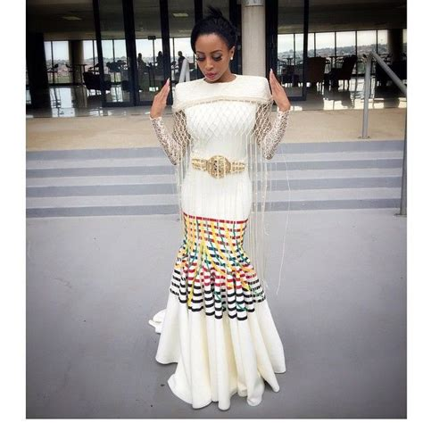 3,108 Likes, 139 Comments - Khanyi Mbau METANOIA ...