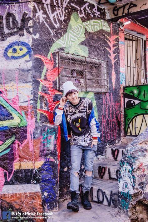 314 best BTS  방탄소년단  images on Pinterest   Bts bangtan boy ...