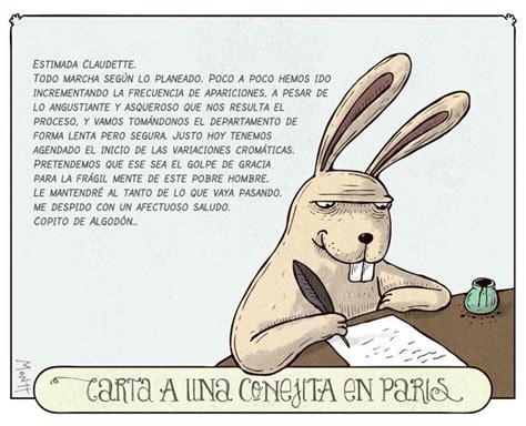 316 best images about CUENTOS CORTOS on Pinterest | Google ...