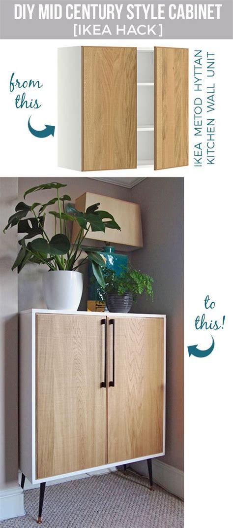 322 best IKEA HACKS - DIY Home images on Pinterest   Ikea ...