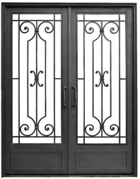 325 best Iron Doors images on Pinterest   Iron doors ...