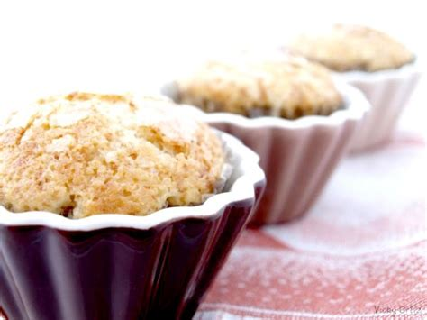 327 best images about MUFFINS, CUPCAKES Y MAGDALENAS on ...