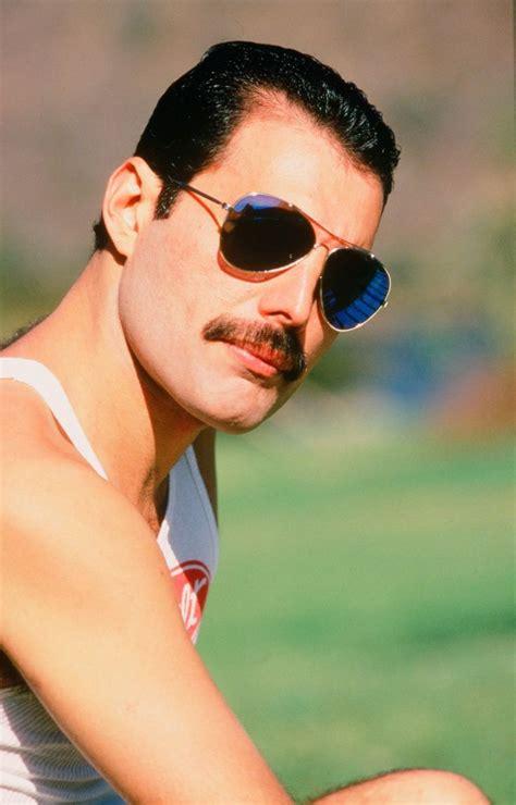 3286 best Freddie Mercury ️ images on Pinterest | Queen ...