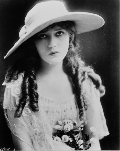 33 best Actors - Mary Pickford images on Pinterest | Mary ...