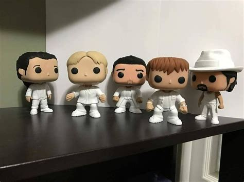 33 best Backstreet Boys images on Pinterest | Boy bands ...