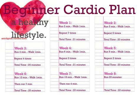 33 best Cat s Fitness Plans images on Pinterest | Fitness ...
