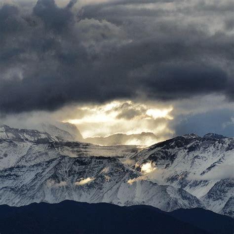33 best Mi viaje a Santiago-Chile images on Pinterest ...