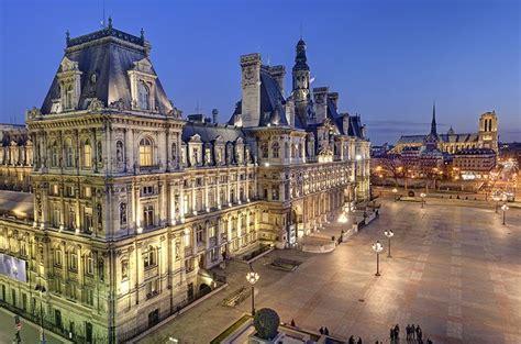 3332 best PARIS - FRANCIA images on Pinterest | Paris ...