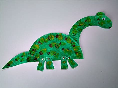 34 Amazing Paper Plate Crafts for Kids! | Tip Junkie