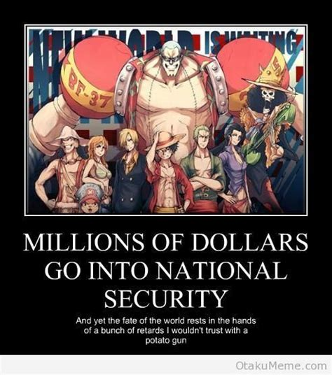 34 best images about One Piece, on Pinterest | One piece ...