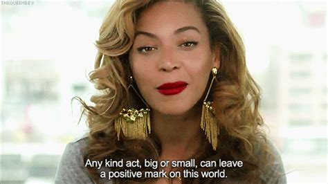 34 Beyoncé Quotes To Live By