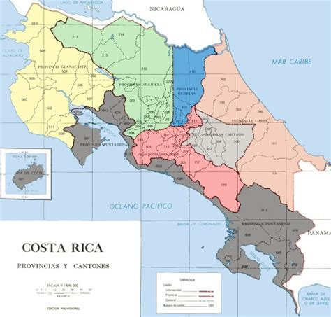 35 best images about Mapas CR on Pinterest | Image search ...