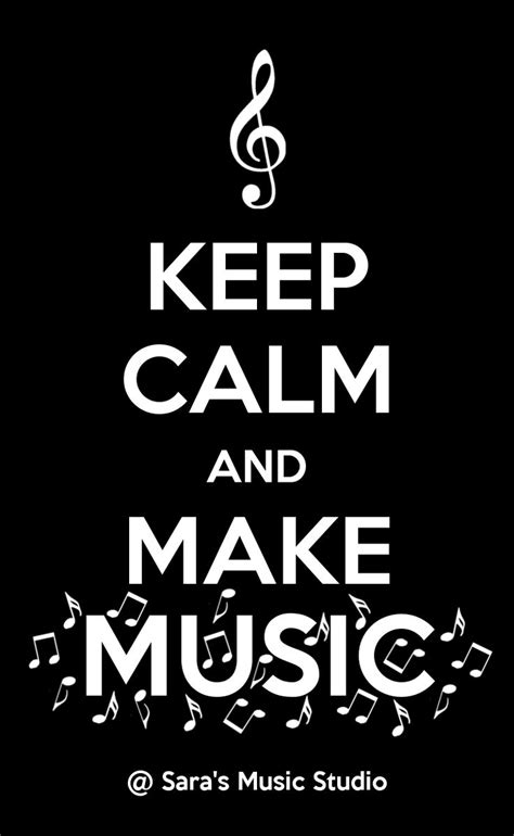 35 best Inspirational Music Quotes images on Pinterest ...