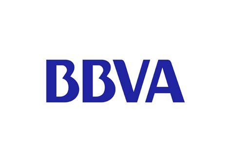 35 IBEX: BBVA y Sabadell, los bancos preferidos por Nomura