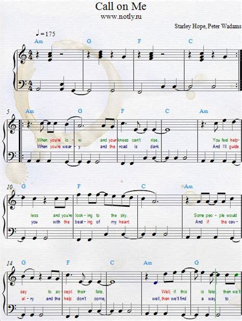 357 best images about Piano Sheets on Pinterest | Piano ...