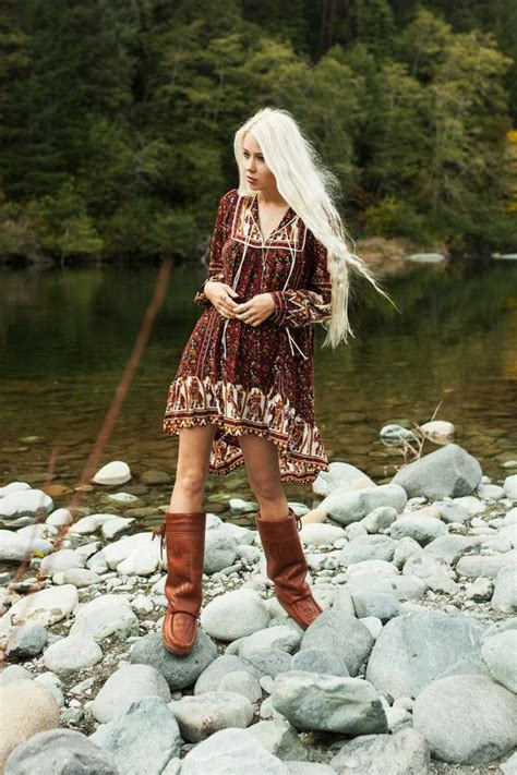 3590 best ☮ Bohemian Style ☮ images on Pinterest ...