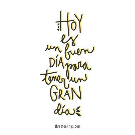 36 best Frases images on Pinterest | Spanish quotes ...