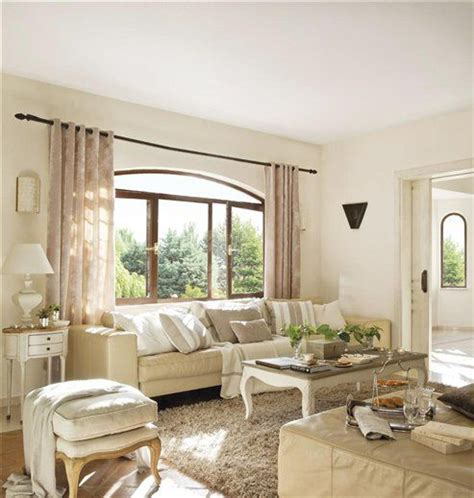 36 best images about El mueble ♥ on Pinterest | Sweet home ...