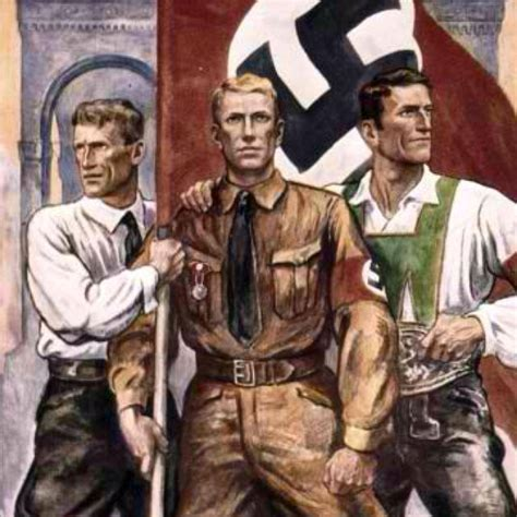 36 best images about Nazi Propaganda on Pinterest ...