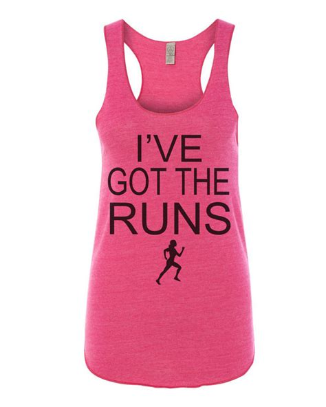 36 Hilarious Running Shirts — Run, Selfie, Repeat