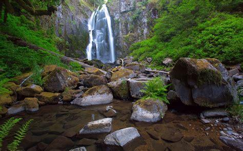 36 imágenes en HD sobre Naturaleza - Imágenes - Taringa!