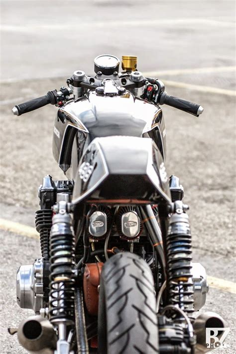 360 best images about Vintage motorcycles on Pinterest ...