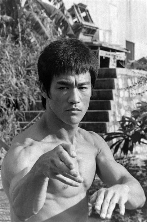 3600 best Bruce Lee images on Pinterest | Bruce lee photos ...