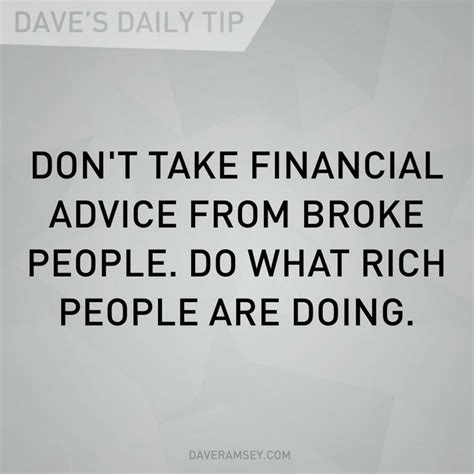361 best images about Dave Ramsey Quotes on Pinterest ...