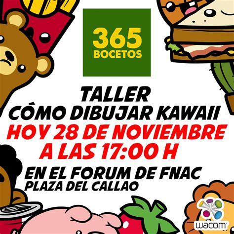 365 BOCETOS  @365bocetos  | Twitter