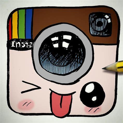 365 BOCETOS (@365bocetos)   Twitter