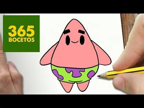 365BOCETOS - YouTube | K A W A I I | Pinterest | Watches y ...