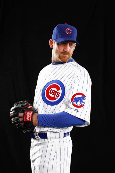 37 best Dave Kingman images on Pinterest | Baseball cards ...