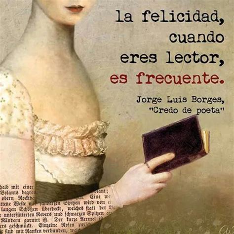 374 best images about Libros on Pinterest | Amigos ...