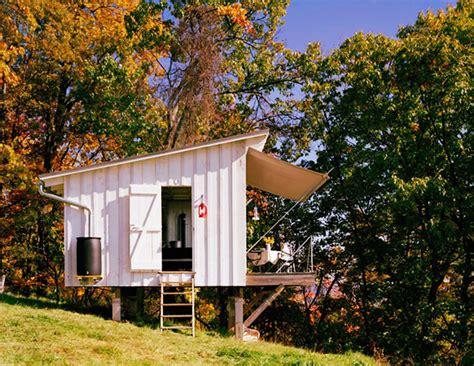 38 casas pequenas, mas muito confortáveis | CASA.COM.BR