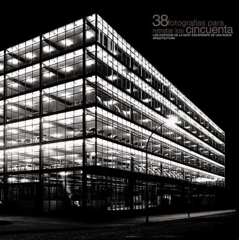 38 fotografías para retratar los cincuenta