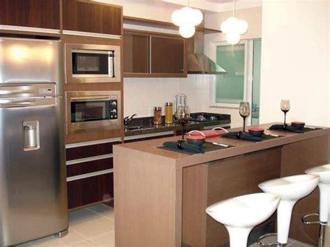 38 Modelos de Cozinha Planejada Pequena   Site de Beleza e ...
