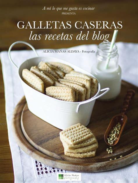 39 best images about Pastas y Galletas on Pinterest | Tes ...