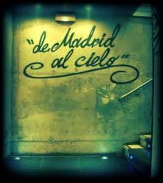 39 best Madrid images on Pinterest | Spain, Spain madrid ...