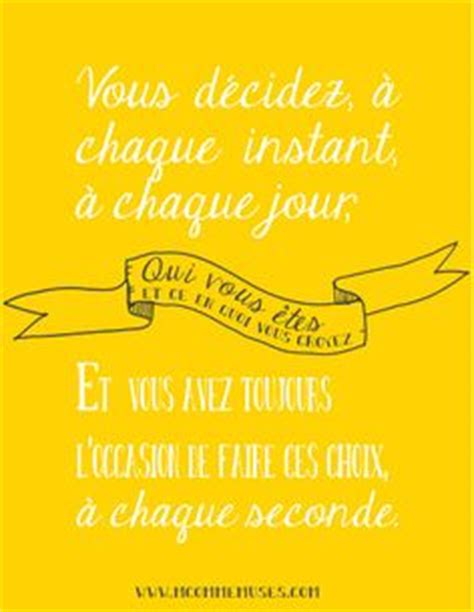 392 Best French Phrases and Quotes images | French phrases ...