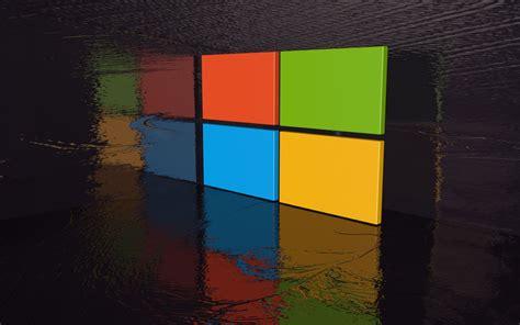 3D HD Cool for Windows 8 Wallpaper: Desktop HD Wallpaper ...
