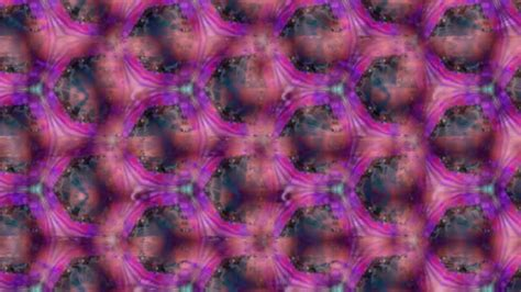 3d Stereogram Animation 3dw091007   YouTube