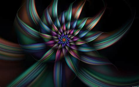 3D Wallpapers Abstract Desktop Backgrounds HD Wallpapers ...