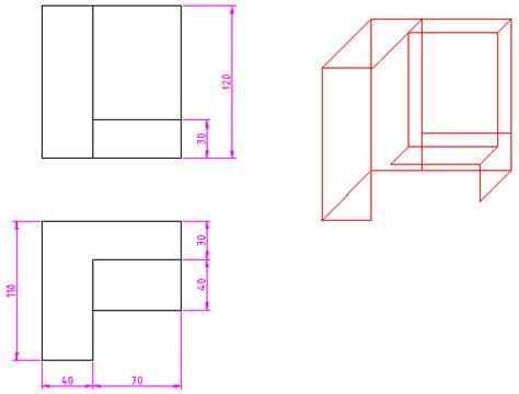 4.2. Construcción de piezas