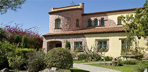 4 Bedroom Provencal Style Home for Sale, Zapopan, Jalisco ...