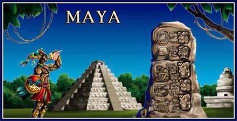 4- CULTURA MAYA - CULTURA EN HONDURAS