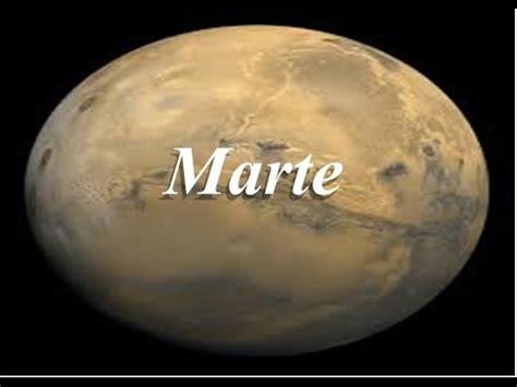 4 curiosidades sobre o planeta Marte   YouTube
