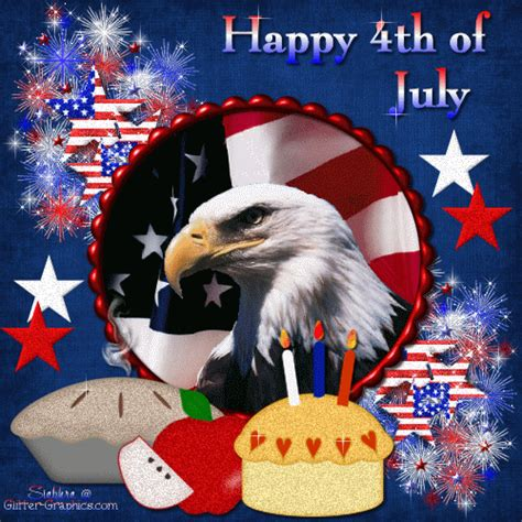 4 de julio de 1776 – Día de la Declaración de la ...